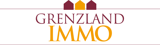 Property sell - Grenzlandimmo